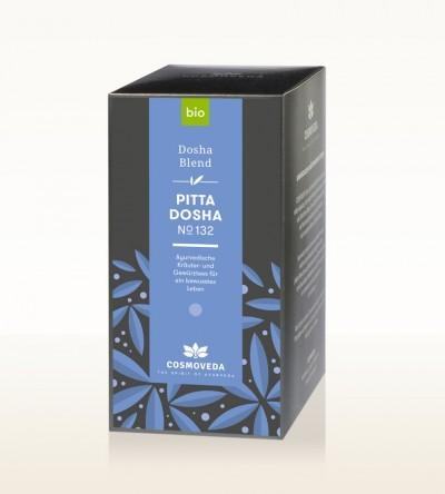 Pitta Tee