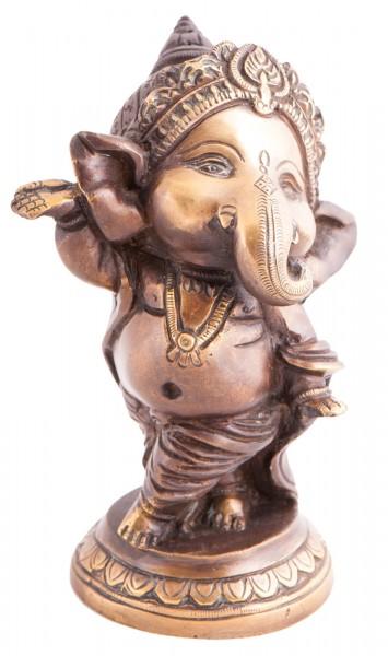 Baby Ganesha 12,5cm