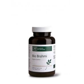 Brahmi 450 Kräuterpresslinge Bio