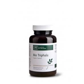 Triphala 500 Kräuterpresslinge Bio