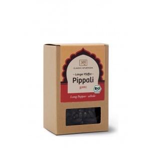 Pippali (Langer Pfeffer) ganz