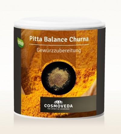 Pitta Balance Churna Bio