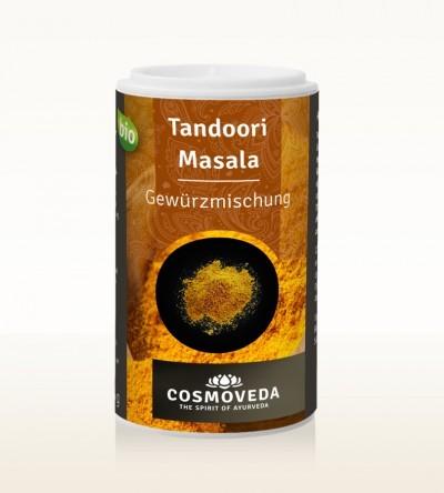 Tandoori Masala 25g