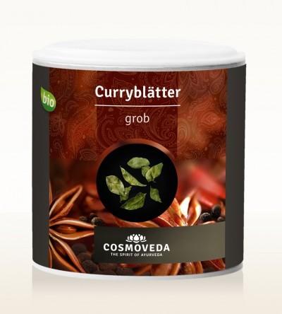 Curryblätter bio
